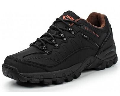 Новинка! Обувь от Ascot