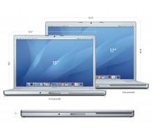 Ноутбук MacBook Pro 2014