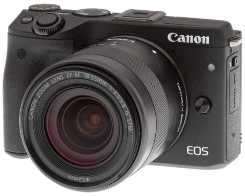 Фотоаппарат Canon EOS 5D